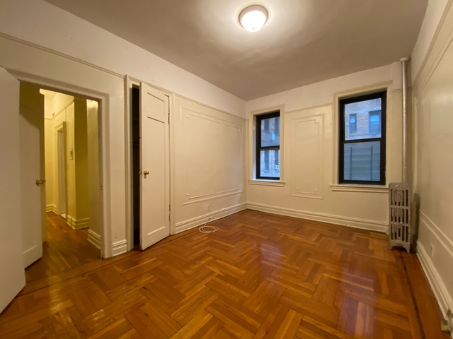 Studio, Crown Heights Rental in NYC for $1,560 - Photo 1
