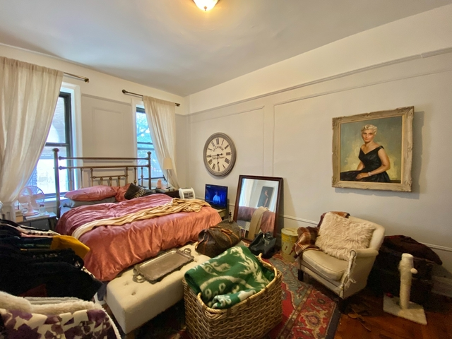2 Bedrooms, Crown Heights Rental in NYC for $2,030 - Photo 1