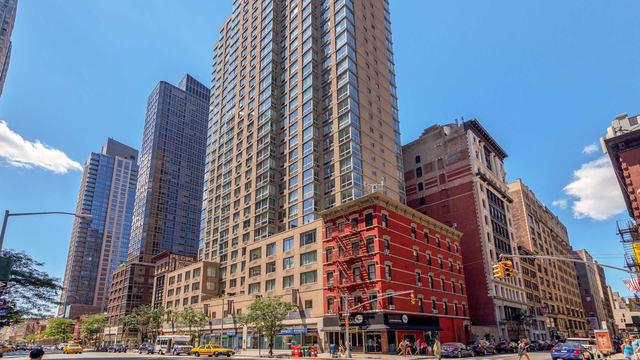 1 Bedroom, Chelsea Rental in NYC for $4,548 - Photo 1