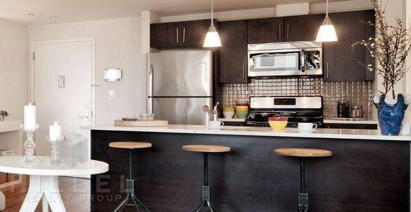 Studio, Astoria Rental in NYC for $2,200 - Photo 1