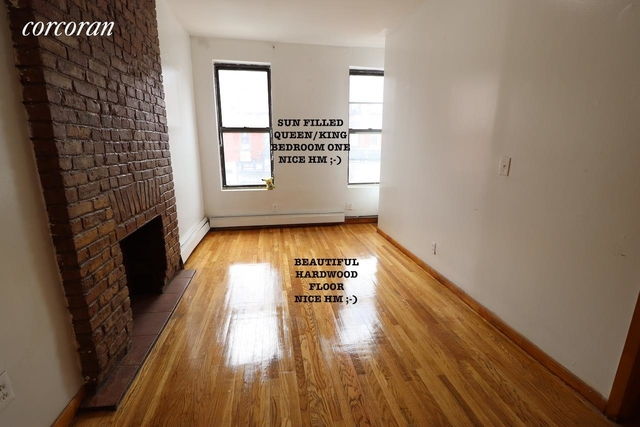 3 Bedrooms, Bedford-Stuyvesant Rental in NYC for $2,888 - Photo 1
