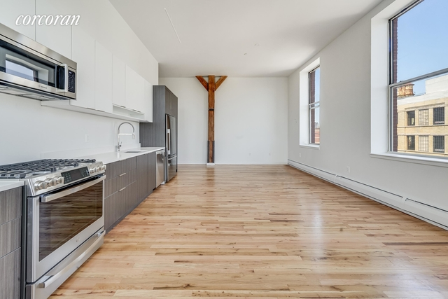2 Bedrooms, Clinton Hill Rental in NYC for $4,419 - Photo 1
