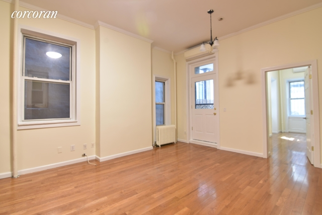 2 Bedrooms, Brooklyn Heights Rental in NYC for $3,790 - Photo 1