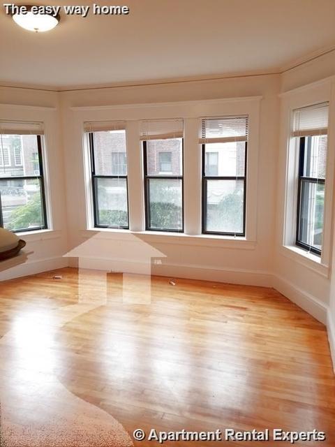 1 Bedroom, Mid-Cambridge Rental in Boston, MA for $2,550 - Photo 1