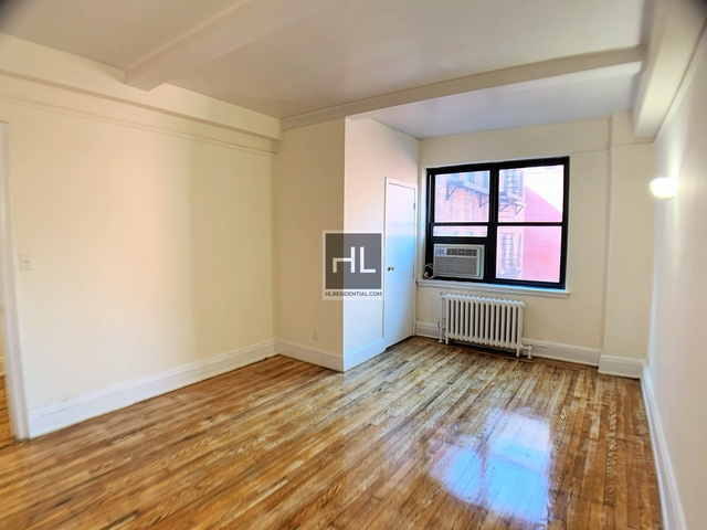 1 Bedroom, Greenwich Village Rental in NYC for $3,835 - Photo 1