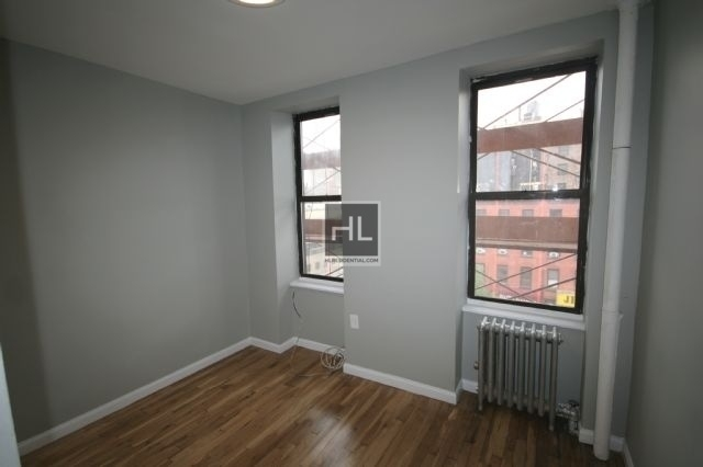 2 Bedrooms, East Village Rental in NYC for $4,075 - Photo 1