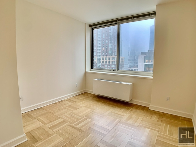3 Bedrooms, Lincoln Square Rental in NYC for $14,180 - Photo 1