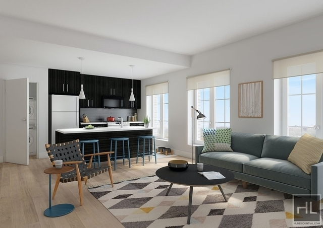 2 Bedrooms, Flatbush Rental in NYC for $3,730 - Photo 1