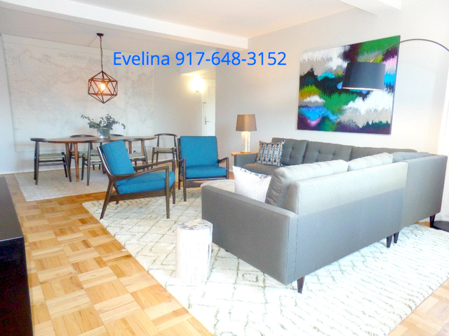 1 Bedroom, East Village Rental in NYC for $3,175 - Photo 1