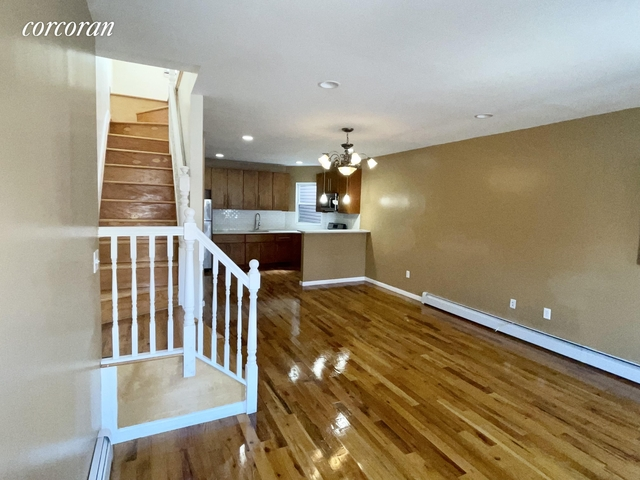 3 Bedrooms, Concourse Rental in NYC for $2,750 - Photo 1