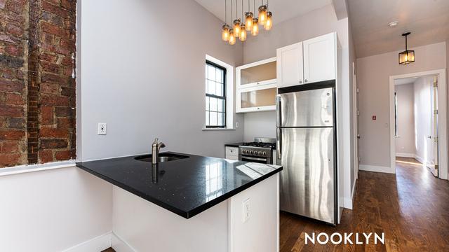 2 Bedrooms, Bushwick Rental in NYC for $2,384 - Photo 1