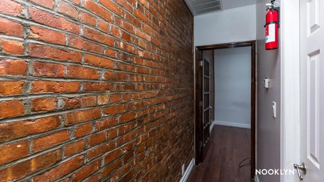 1 Bedroom, Ocean Hill Rental in NYC for $1,800 - Photo 1