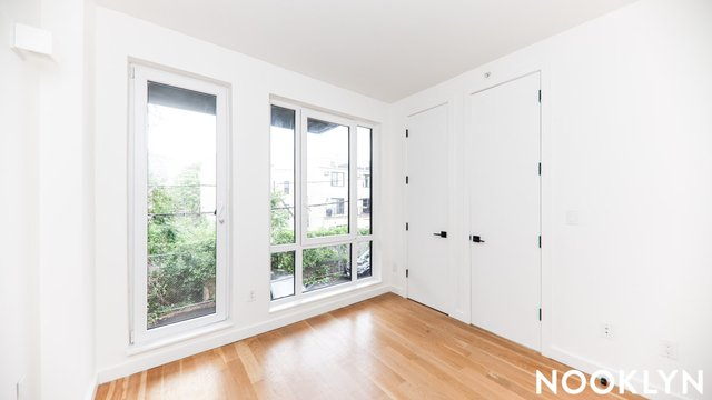 2 Bedrooms, Ocean Hill Rental in NYC for $2,000 - Photo 1