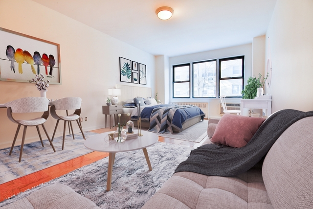 Studio, Murray Hill Rental in NYC for $2,020 - Photo 1