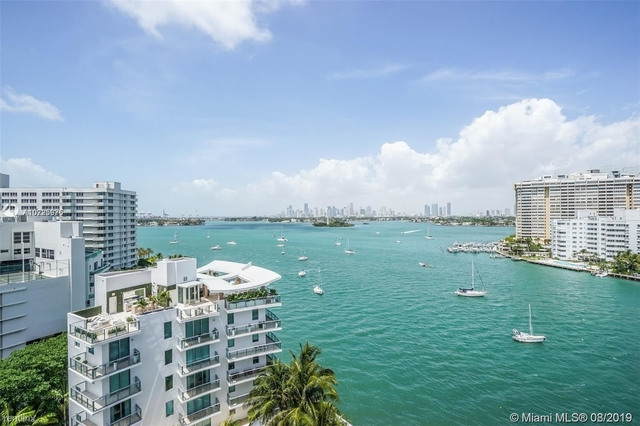 2 Bedrooms, West Avenue Rental in Miami, FL for $9,000 - Photo 1