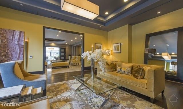 2 Bedrooms, Uptown-Galleria Rental in Houston for $4,976 - Photo 1