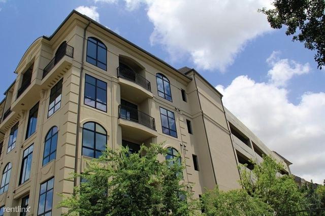 1 Bedroom, Neartown - Montrose Rental in Houston for $1,365 - Photo 1