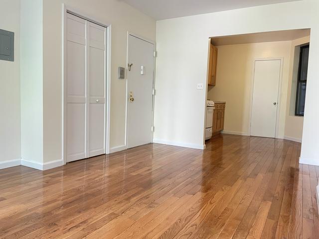 Studio, East Harlem Rental in NYC for $1,495 - Photo 1