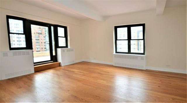 1 Bedroom, Midtown East Rental in NYC for $3,250 - Photo 1