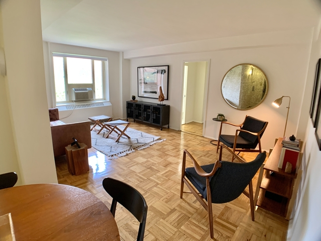 1 Bedroom, Gramercy Park Rental in NYC for $3,324 - Photo 1