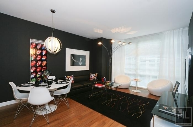 1 Bedroom, Garment District Rental in NYC for $3,413 - Photo 1