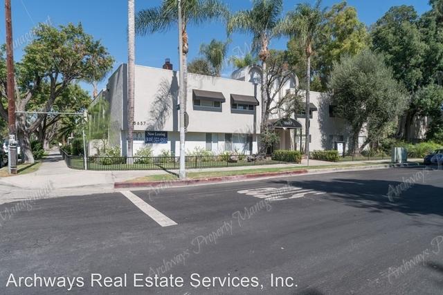 2 Bedrooms, Tarzana Rental in Los Angeles, CA for $2,095 - Photo 1