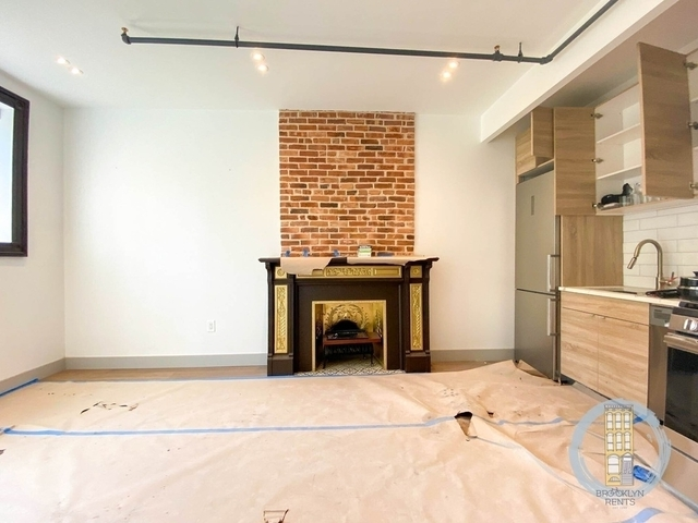 3 Bedrooms, Crown Heights Rental in NYC for $4,150 - Photo 1