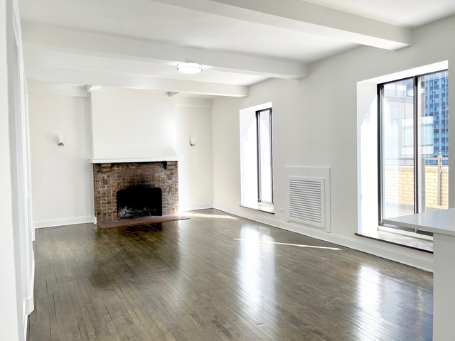 1 Bedroom, Theater District Rental in NYC for $4,892 - Photo 1