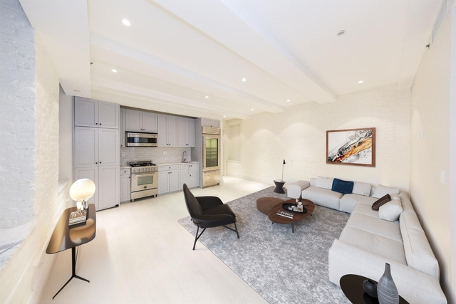 3 Bedrooms, NoMad Rental in NYC for $8,100 - Photo 1