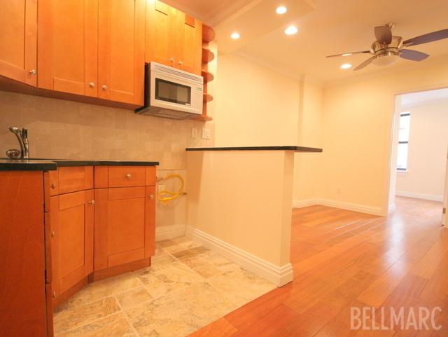 1 Bedroom, NoLita Rental in NYC for $2,520 - Photo 1