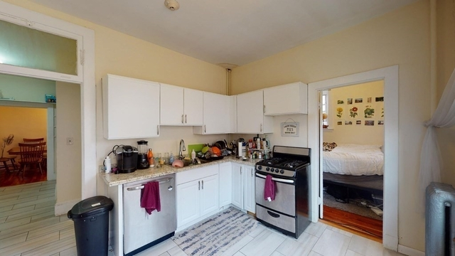 5 Bedrooms, Commonwealth Rental in Boston, MA for $3,600 - Photo 1