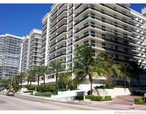 2 Bedrooms, Altos Del Mar Rental in Miami, FL for $8,500 - Photo 1