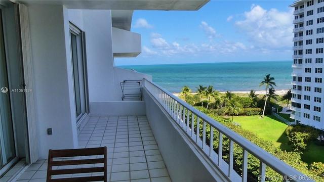 1 Bedroom, Village of Key Biscayne Rental in Miami, FL for $3,800 - Photo 1