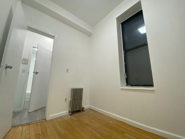 2 Bedrooms, Alphabet City Rental in NYC for $1,900 - Photo 1