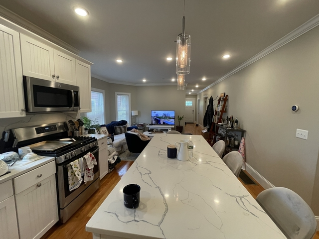 3 Bedrooms, Tufts University Rental in Boston, MA for $4,850 - Photo 1