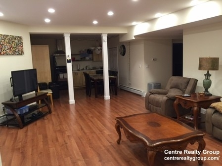 2 Bedrooms, Newton Center Rental in Boston, MA for $2,800 - Photo 1