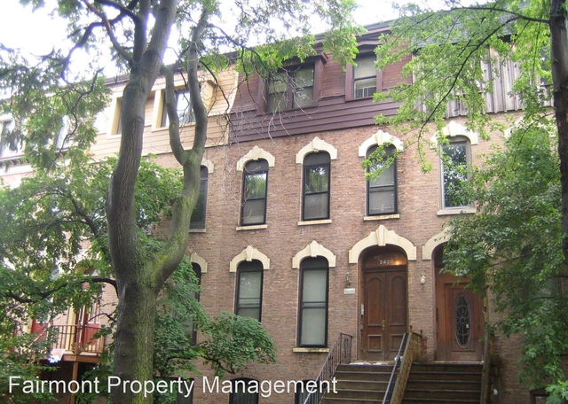 2 Bedrooms, Wrightwood Rental in Chicago, IL for $1,700 - Photo 1