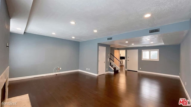 2 Bedrooms, Brentwood Rental in Los Angeles, CA for $4,750 - Photo 1