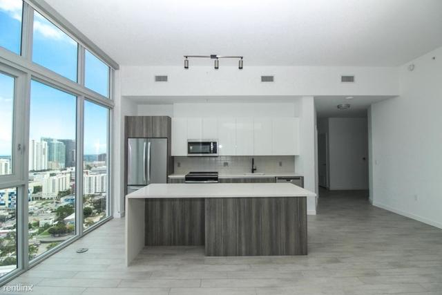 2 Bedrooms, Broadmoor Rental in Miami, FL for $4,800 - Photo 1