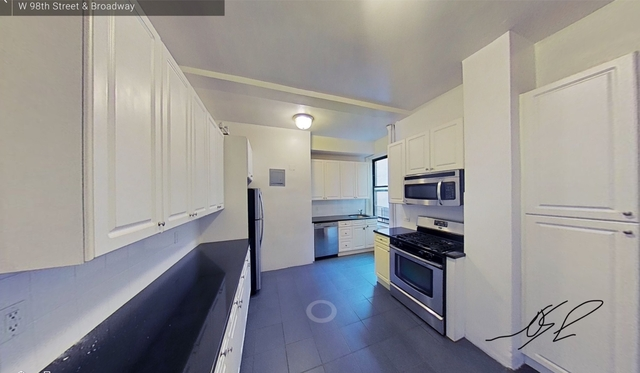 2 Bedrooms, Manhattan Valley Rental in NYC for $4,300 - Photo 1