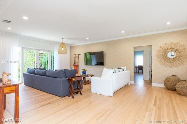 3 Bedrooms, Brickell Estates East Rental in Miami, FL for $12,000 - Photo 1