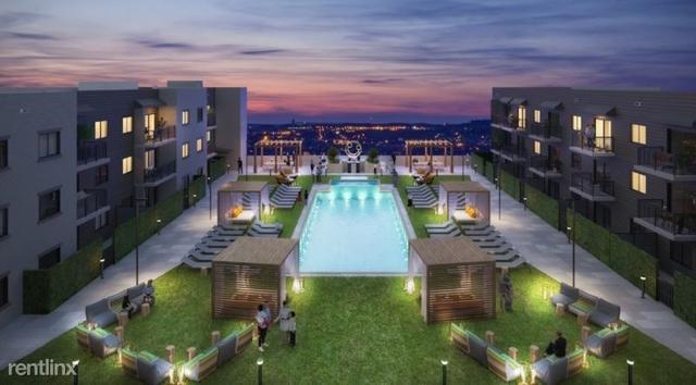 1 Bedroom, White Park Rental in Miami, FL for $1,800 - Photo 1