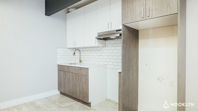 2 Bedrooms, Ocean Hill Rental in NYC for $2,384 - Photo 1