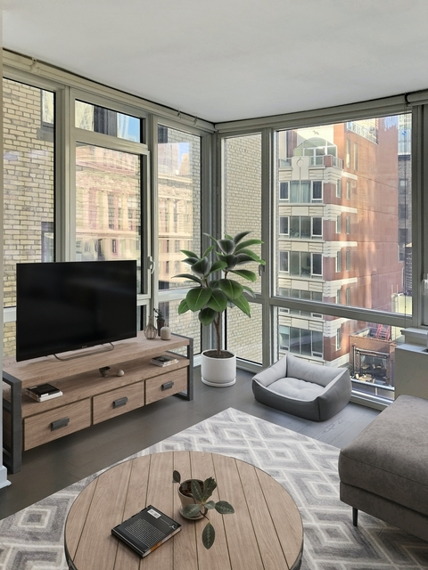 1 Bedroom, Murray Hill Rental in NYC for $5,526 - Photo 1