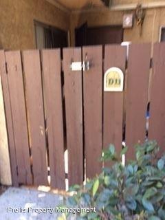 2 Bedrooms, Van Nuys Rental in Los Angeles, CA for $2,150 - Photo 1