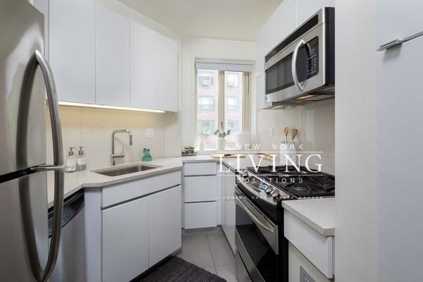 2 Bedrooms, Stuyvesant Town - Peter Cooper Village Rental in NYC for $4,300 - Photo 1