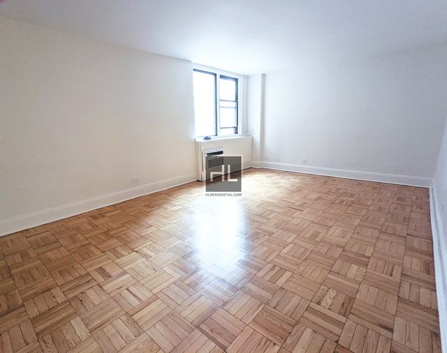 Studio, Yorkville Rental in NYC for $2,292 - Photo 1