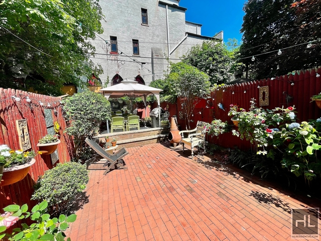 2 Bedrooms, Fort Greene Rental in NYC for $4,250 - Photo 1