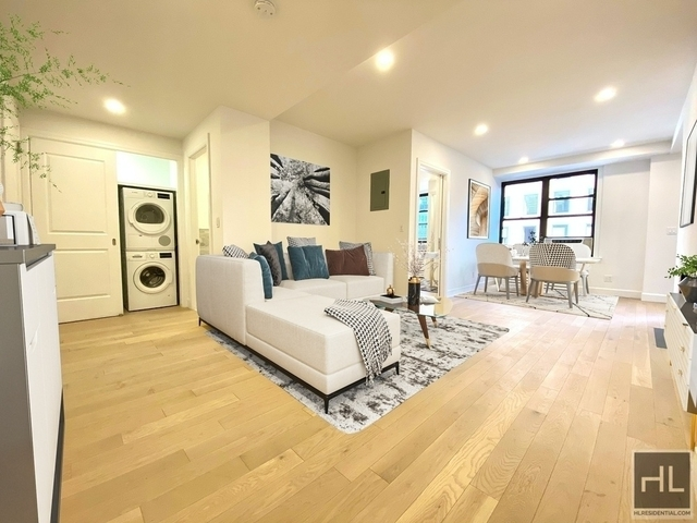 1 Bedroom, Turtle Bay Rental in NYC for $5,200 - Photo 1
