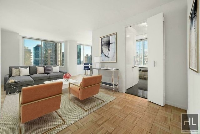 2 Bedrooms, Murray Hill Rental in NYC for $7,995 - Photo 1